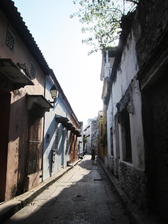 Cartagena-5