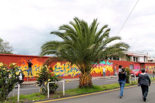 Atantuqui Graffiti-11