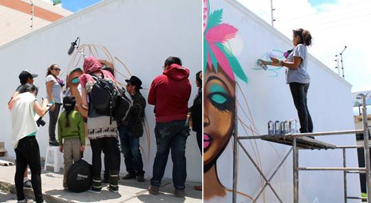 Atantuqui Graffiti-14