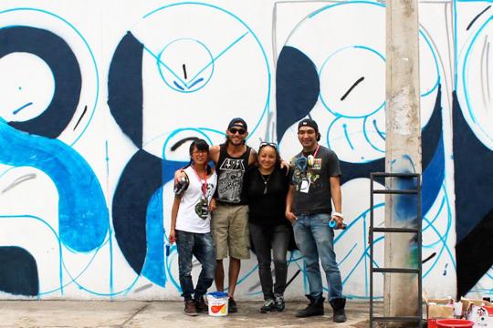 Atantuqui Graffiti-18