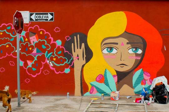 Atantuqui Graffiti-7
