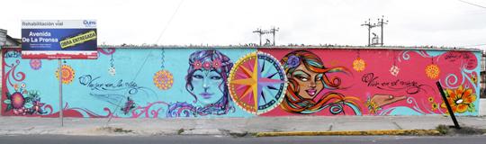 Abusa X Toofly Quito Ecuador 2014_web
