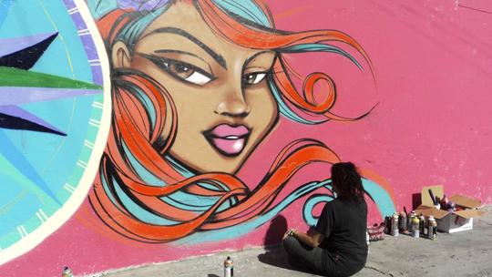 Toofly Quito Ecuador 14
