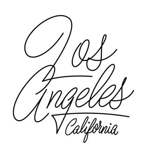 Los Angeles Toofly