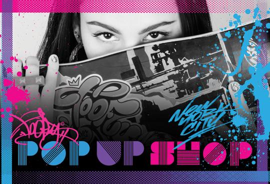 TFPopUP_Front