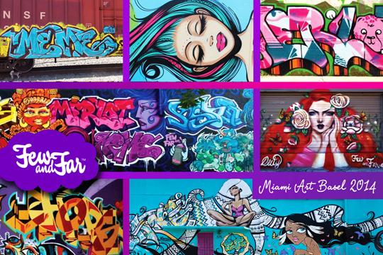 FewandFar_ArtBasel_2014