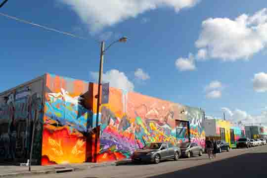 Wynwood-1