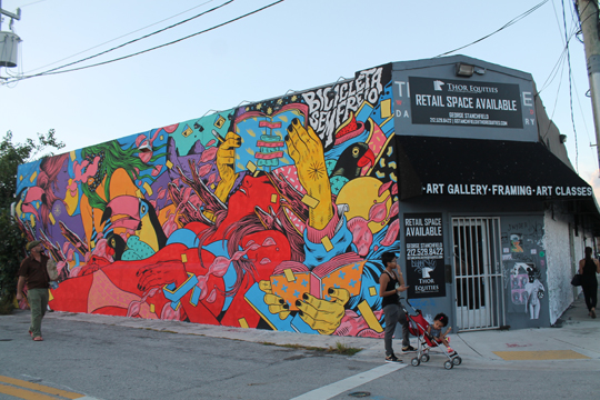 Wynwood-2