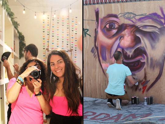 Wynwood-8