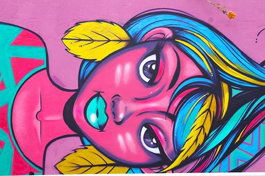 Atuntaqui Toofly Ecuador