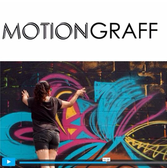 Toofly Motiongraff Wellingcourt