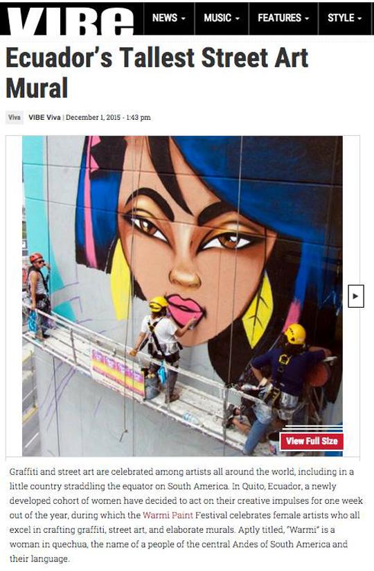 Toofly-Ecuador-Mural-Warmi-Paint