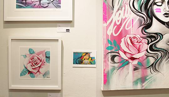 Toofly Mexico City Gama Galeria 3