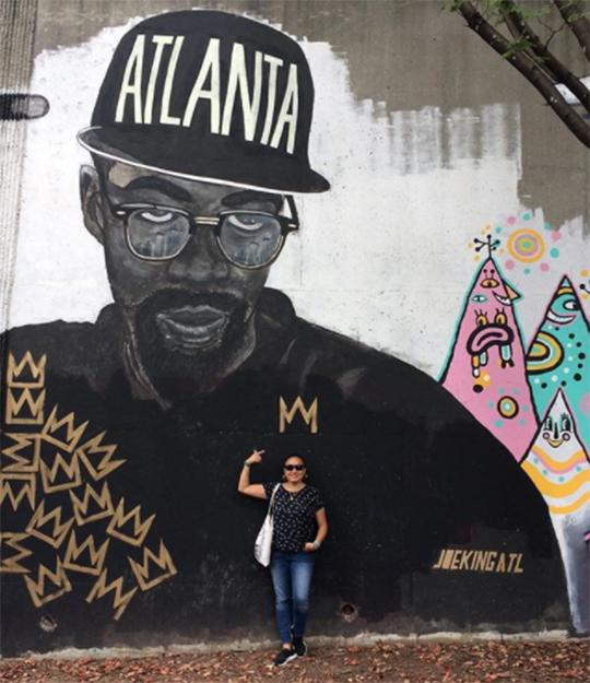 Atlanta Toofly