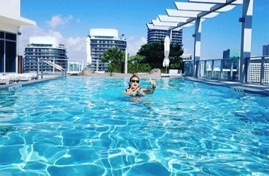 Toofly Art Basel Miami 4