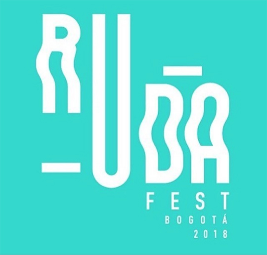 RudaFest Colombia