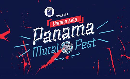 Panam Mural Festival